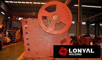 jc series jaw crusher Each jc series jaw crusher offers you an array of competitive advantages, from product quality to high throughput capacities to low operational costs built for.